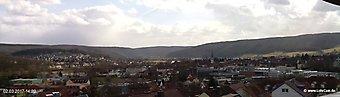 lohr-webcam-02-03-2017-14_20