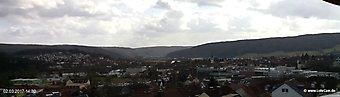 lohr-webcam-02-03-2017-14_30