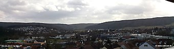 lohr-webcam-02-03-2017-14_50