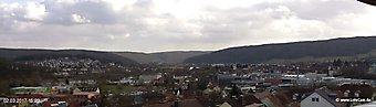lohr-webcam-02-03-2017-15_20