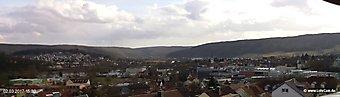 lohr-webcam-02-03-2017-15_30