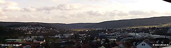 lohr-webcam-02-03-2017-16_20