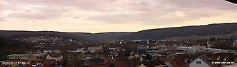 lohr-webcam-02-03-2017-17_30