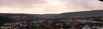 lohr-webcam-02-03-2017-17_40