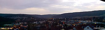 lohr-webcam-02-03-2017-18_10