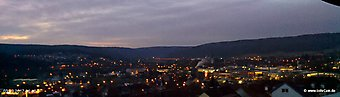 lohr-webcam-03-03-2017-06_40