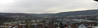 lohr-webcam-03-03-2017-11_30