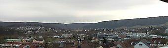 lohr-webcam-03-03-2017-12_30