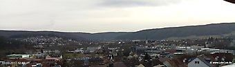 lohr-webcam-03-03-2017-13_40
