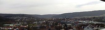 lohr-webcam-03-03-2017-14_00
