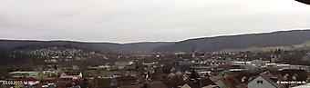 lohr-webcam-03-03-2017-14_30