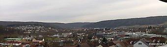 lohr-webcam-03-03-2017-15_20