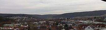 lohr-webcam-03-03-2017-16_20