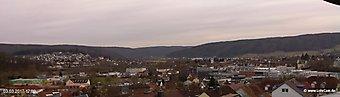 lohr-webcam-03-03-2017-17_00