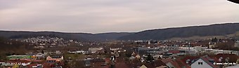 lohr-webcam-03-03-2017-17_40