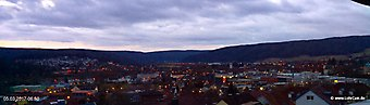 lohr-webcam-05-03-2017-06_50
