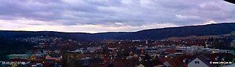 lohr-webcam-05-03-2017-07_00