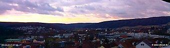 lohr-webcam-05-03-2017-07_10