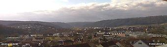 lohr-webcam-05-03-2017-09_00