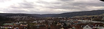 lohr-webcam-05-03-2017-09_40