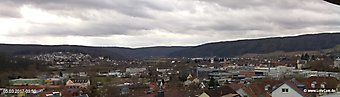 lohr-webcam-05-03-2017-09_50