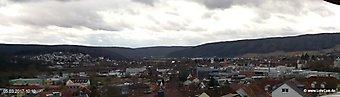 lohr-webcam-05-03-2017-10_10