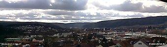 lohr-webcam-05-03-2017-11_50