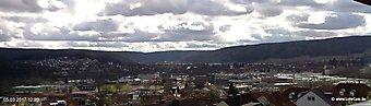 lohr-webcam-05-03-2017-12_20