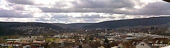 lohr-webcam-05-03-2017-12_50