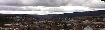 lohr-webcam-05-03-2017-13_10