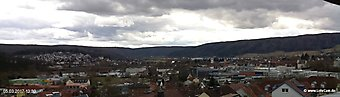 lohr-webcam-05-03-2017-13_30