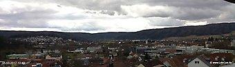 lohr-webcam-05-03-2017-13_40