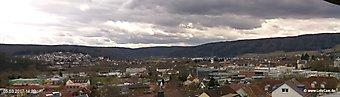 lohr-webcam-05-03-2017-14_20