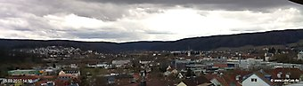 lohr-webcam-05-03-2017-14_30