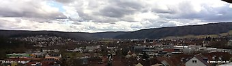 lohr-webcam-05-03-2017-15_00