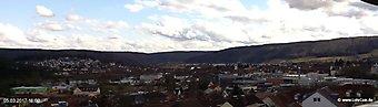 lohr-webcam-05-03-2017-16_00