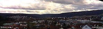 lohr-webcam-05-03-2017-16_30