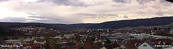 lohr-webcam-05-03-2017-17_10