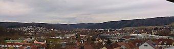 lohr-webcam-05-03-2017-17_40