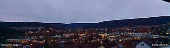 lohr-webcam-05-03-2017-18_20