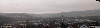 lohr-webcam-06-03-2017-07_30