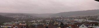 lohr-webcam-06-03-2017-09_10