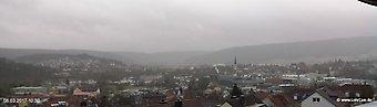 lohr-webcam-06-03-2017-10_30