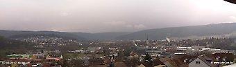 lohr-webcam-07-03-2017-13_30
