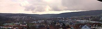 lohr-webcam-07-03-2017-15_30