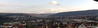 lohr-webcam-07-03-2017-16_50