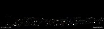 lohr-webcam-07-03-2017-23_40