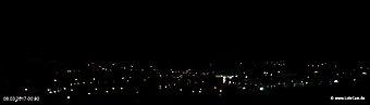 lohr-webcam-08-03-2017-00_30