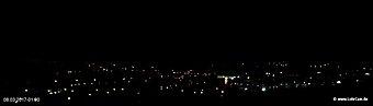 lohr-webcam-08-03-2017-01_00