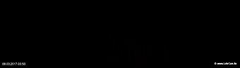 lohr-webcam-08-03-2017-03_50